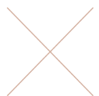 ETS – Mechanical & Electrical Consultants Logo